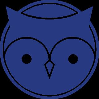 https://parkerlawteam.com/wp-content/uploads/2019/12/Owl-1_RGB-320x320.png